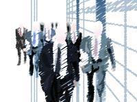 בית השקעות, שוק ההון / מאייר: Shutterstock א.ס.א.פ קראייטיב